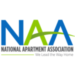 National Appartment Association