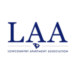 Lowcounty Apartment Association