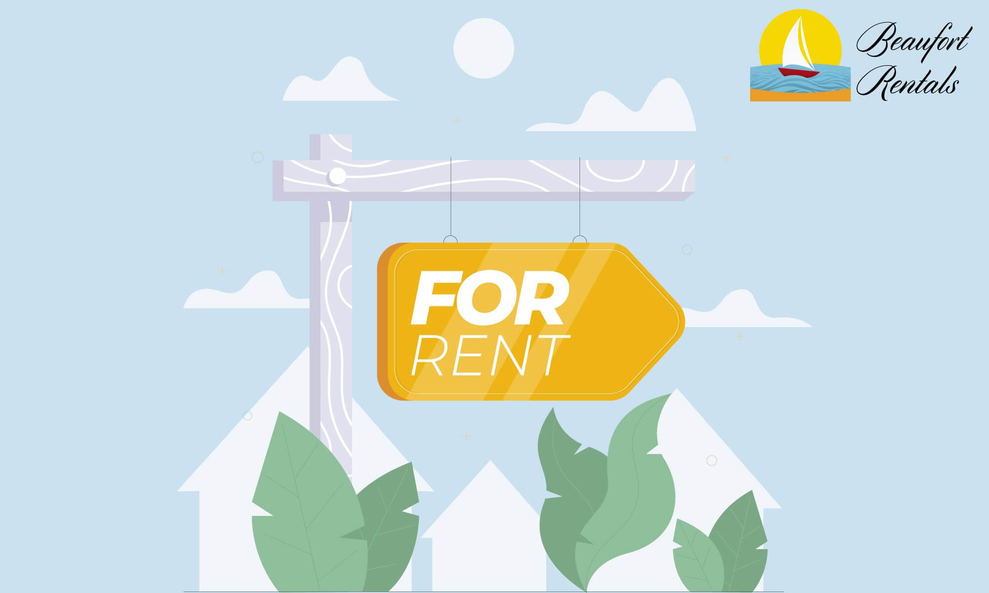 advantages property management