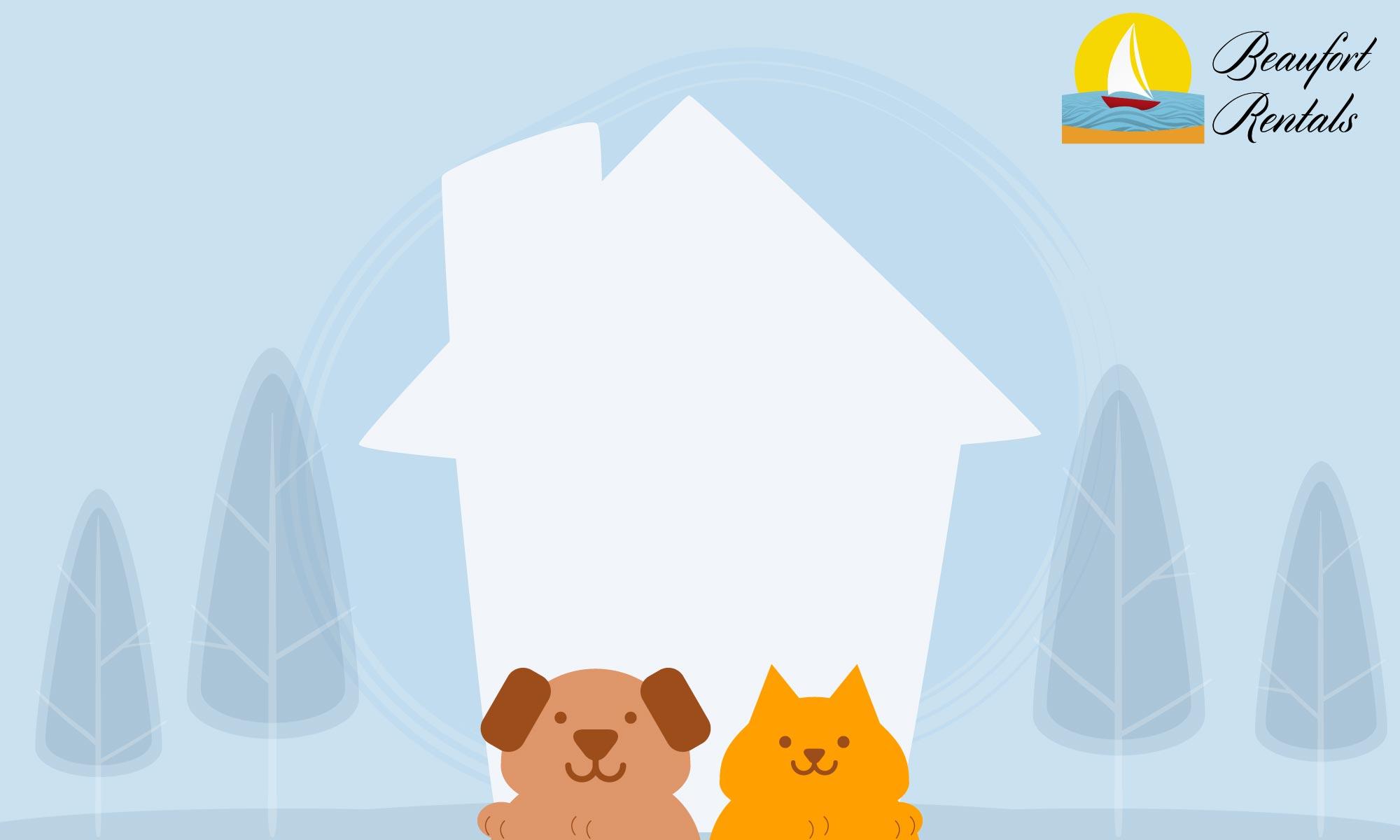 Pets Property Management
